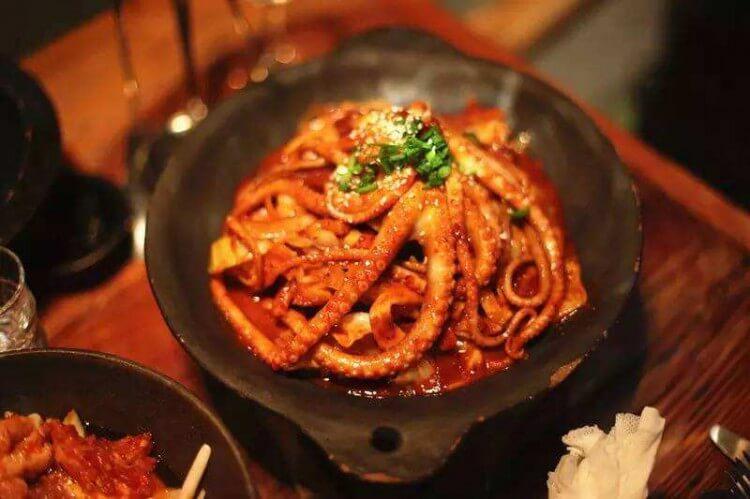 成帅韩国料理加盟支持