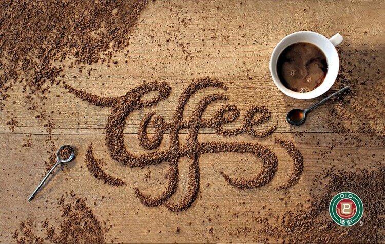 迪欧咖啡加盟优势