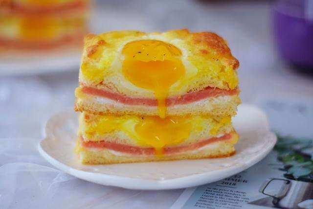 西点蛋糕加盟条件