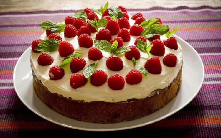 西点蛋糕加盟支持
