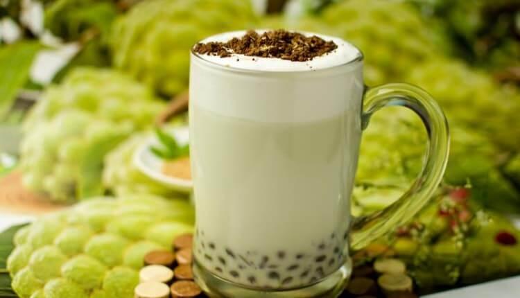 思吉哈特茶加盟优势