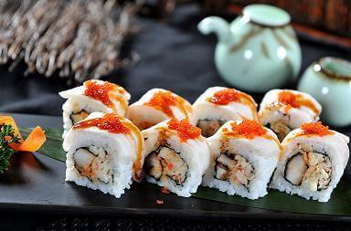 上井日本料理加盟条件