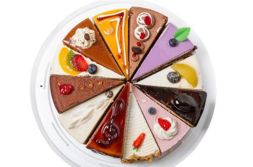 杜夫朗格网络蛋糕加盟优势