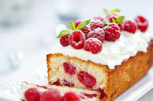 杜夫朗格网络蛋糕加盟支持