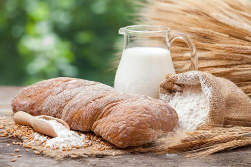 半丘面包加盟政策