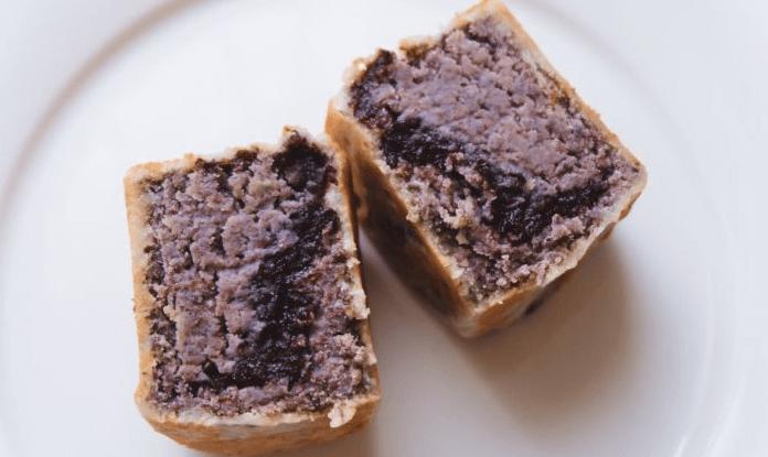 迪白仙豆糕条件