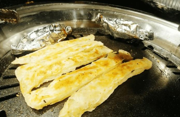 撩炉烤肉加盟条件