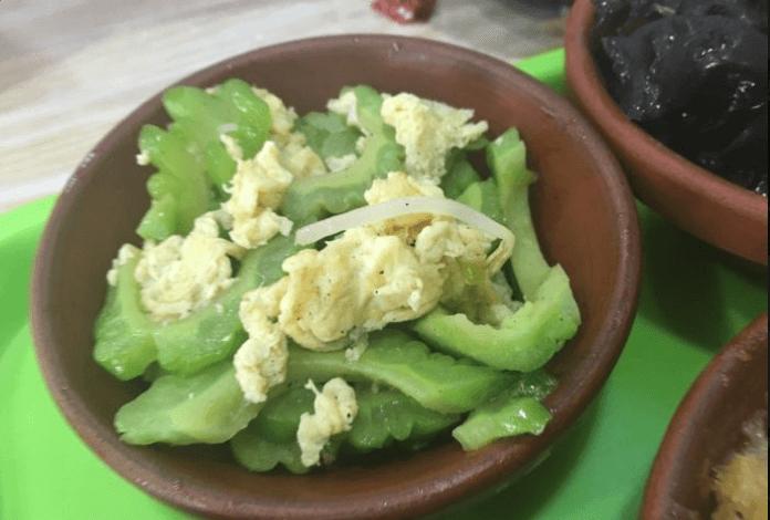 粒粒香小碗菜加盟条件