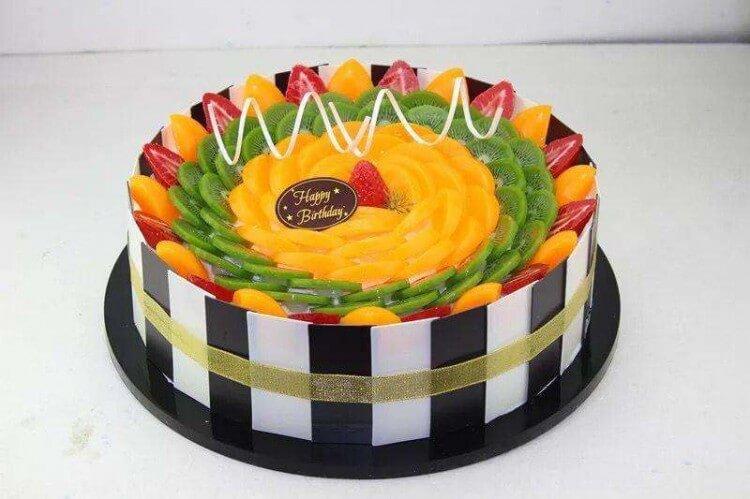 怡香园蛋糕房加盟政策