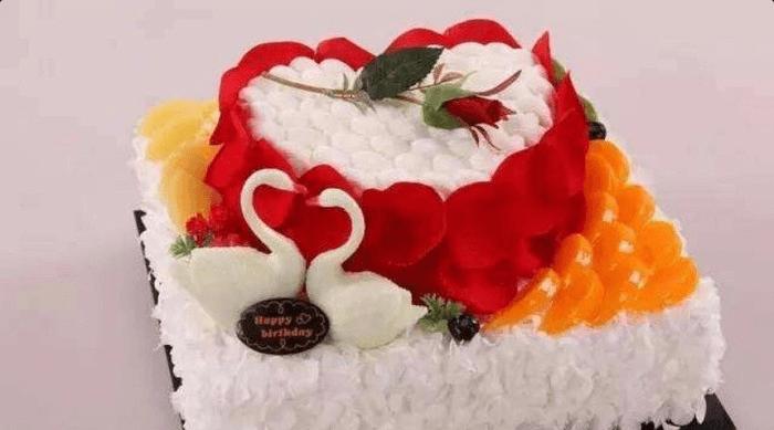康鑫达蛋糕加盟支持