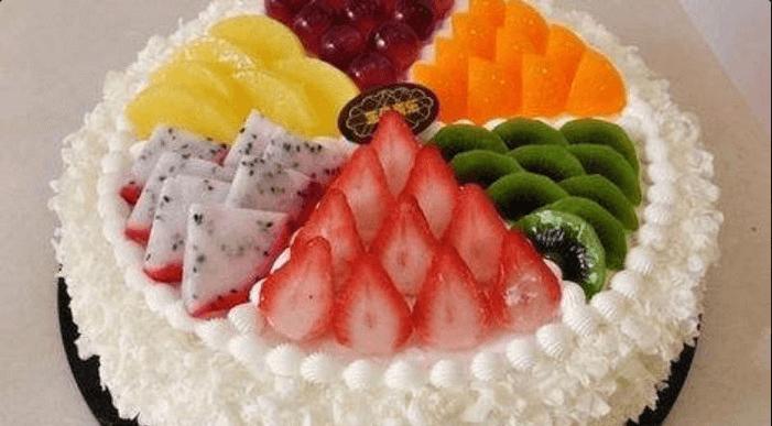 康鑫达蛋糕加盟条件