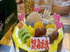 康鑫达蛋糕