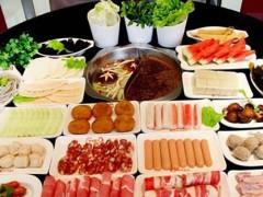 傣妹火锅加盟—美味养生、产品齐全、备受欢迎!
