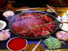 佩姐老火锅加盟—涮烤一体、产品丰富、全程帮扶!