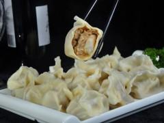 双合园饺子加盟—精选好食材、产品有特色、开店更轻松!