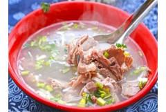 邢记羊肉汤