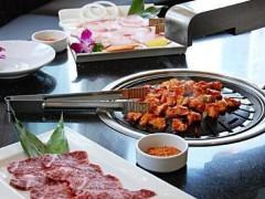 香瓮烤肉加盟—产品味道好、价格更亲民、创业好项目!