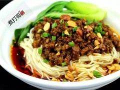 煮打哥重庆小面加盟条件是什么?