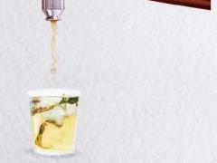 甘杯奶茶加盟怎么样?值得投资吗?