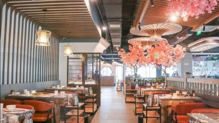 2021年开潮汕牛肉火锅加盟店的大致流程是怎么样的?用好这3步保你开店不愁!
